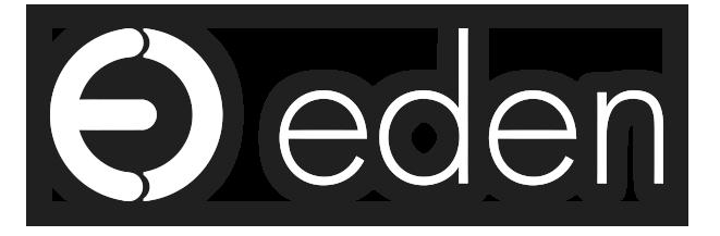 Eden logo shadow 5ed7893b069bce2f2938c4da577a2d7c49c1ba7d6d8756066d80c1d656932b6c