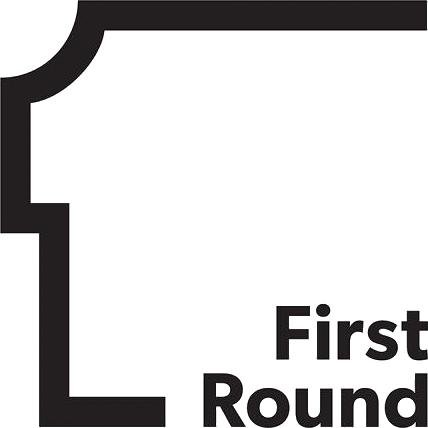 First round logo@2x 78ce2d1fc4c6349bc24562e7e491979b5495c392becac5eb0d9e7924fa869470