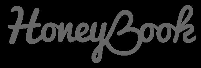 Honeybook logo@2x 2cebb1c695384ba8c545a49175e153cf772ecb15a00ce476e2221d59cfaf0c79