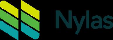 Nylas logo@2x 641a5f80d9b520e32f1d0330dbe197a5b2a691019cc34bf97bd381c00b7a047d