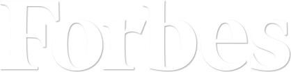 Press forbes logo 8a55ae82b36ebdd765f2b9f9aa383c0a48f24abe6d6aa6e71e97f5cd7495f6e9