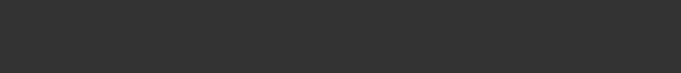 Triplebyte logo@2x fa21f50fddc2e2705ee45484fcc5dbf825ad9ad2e2259ff97eb247564c38fb12